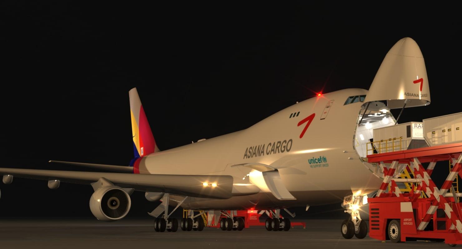 747AC_LOS_2.jpg