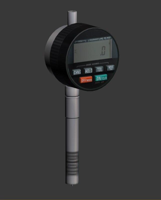 Digital Durometer.JPG