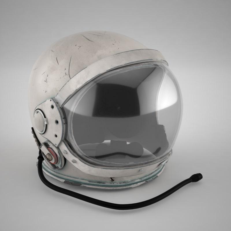 Mercury_space_helmet0005.png