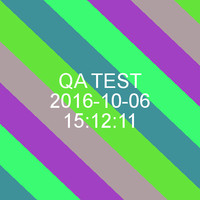 QA Awesome is awesome
