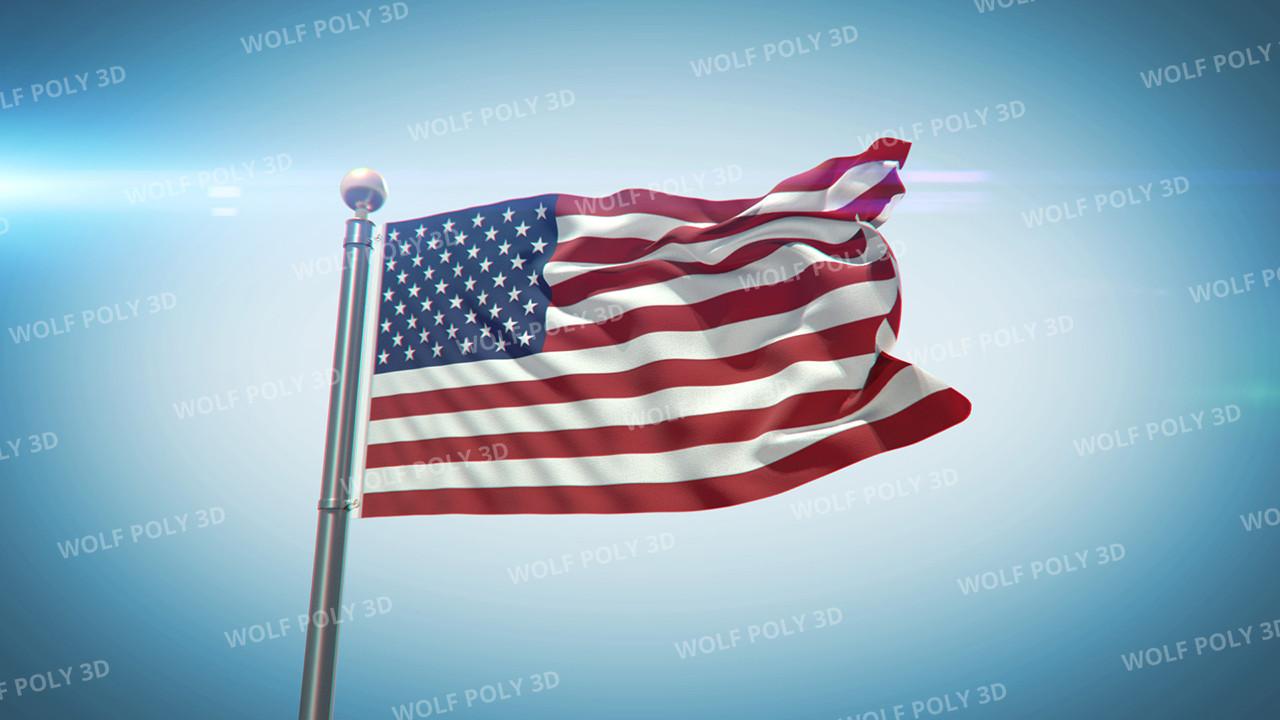 Flag03.jpg