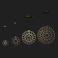 Sforzin Illuminazione LAFRA  Pendant lamp