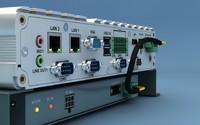 Nexcom VTC 6210