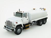 Freightliner FL-60 2000