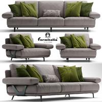 Formitalia V127