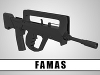 Famas