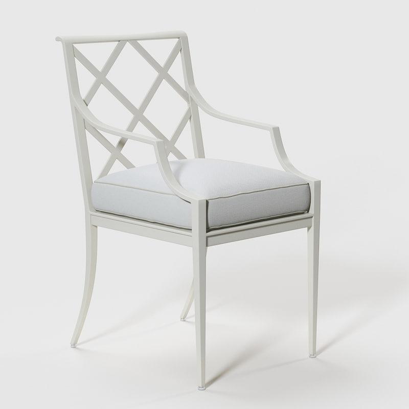 Otey Dining Arm Chair01.jpg