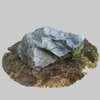 Rock Big 02