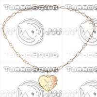 Necklace109