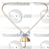 Necklace110