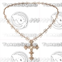 Necklace111