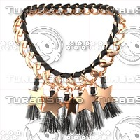 Necklace115