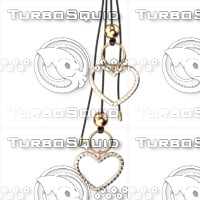Necklace112