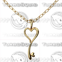 Necklace114