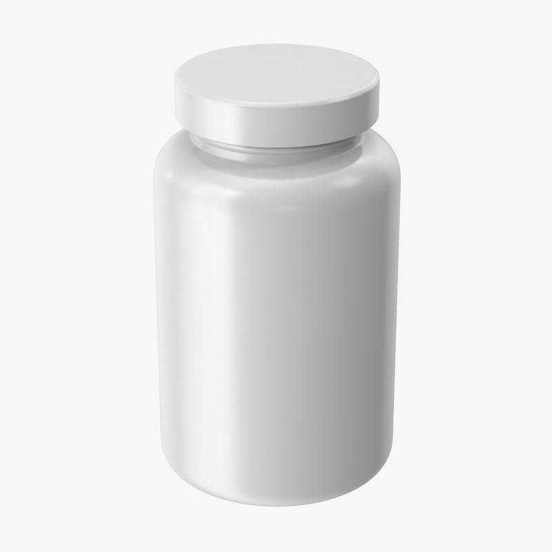 Vitamin_Bottle_Thumbnail_Square0000.jpg