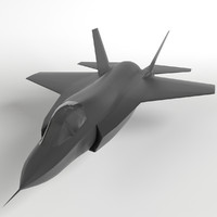 max f-35 lightning ii
