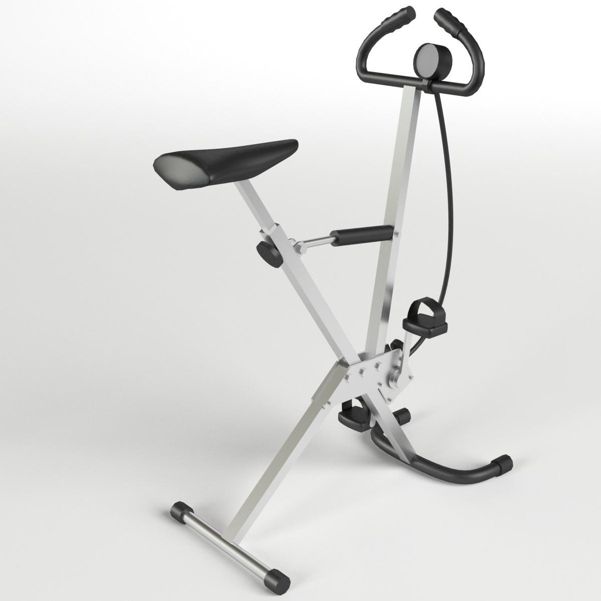 Gym-Cyclette.jpg