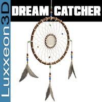 native dream catcher max free