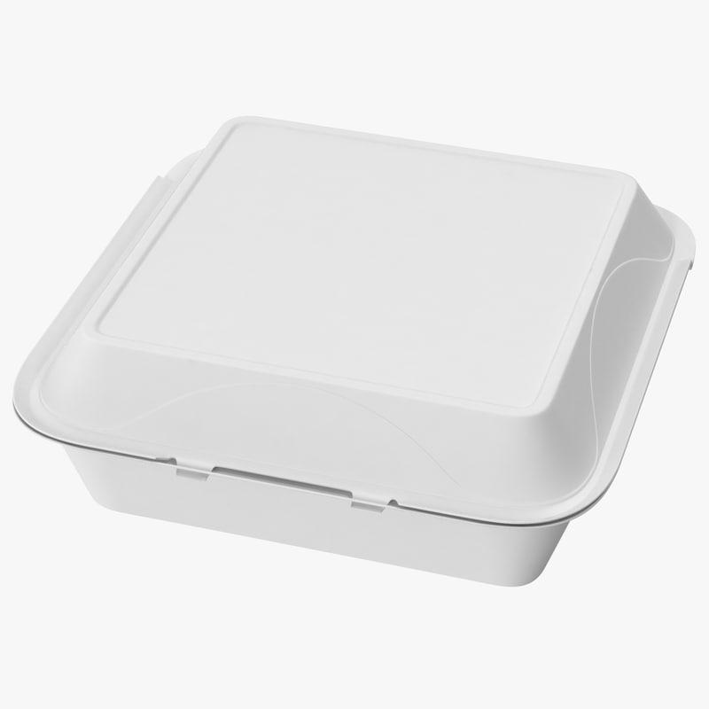 Styrofoam_To_Go_Box_Closed_Thumbnail_Square0000.jpg
