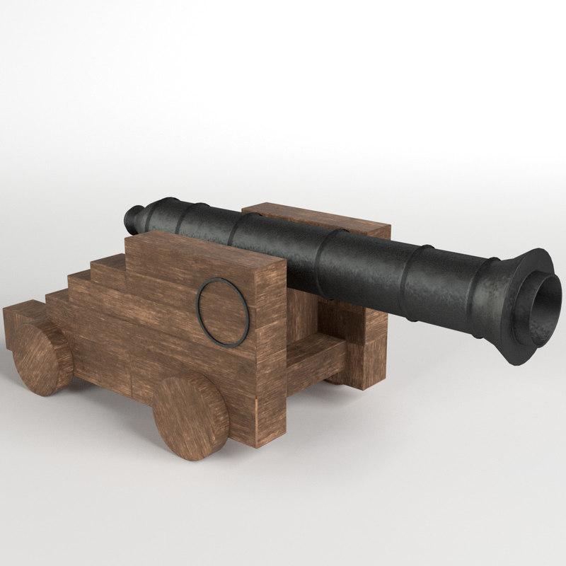 Naval-Cannon.jpg