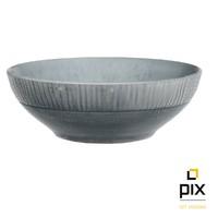 Artisan Bowl Blue