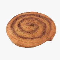 Pastry 003