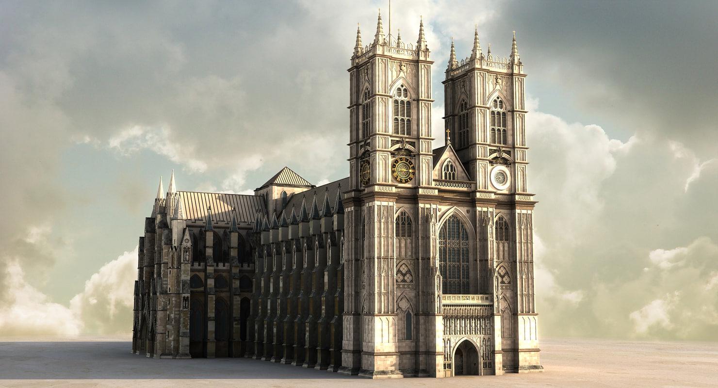 westminster01c.jpg
