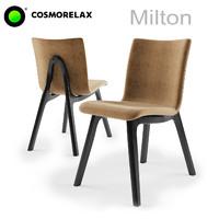 COSMORELAX Milton chair