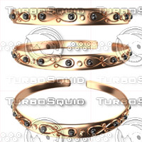 Bracelet 119