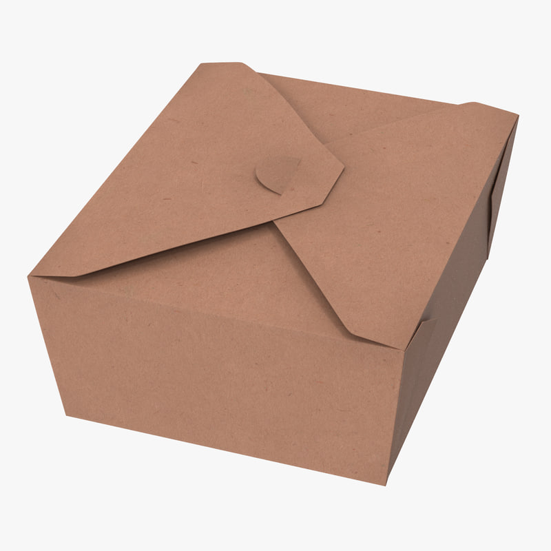 Takeout_Container_Thumbnail_Square0000.jpg