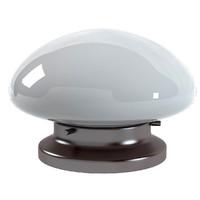 Italamp luma table lamp