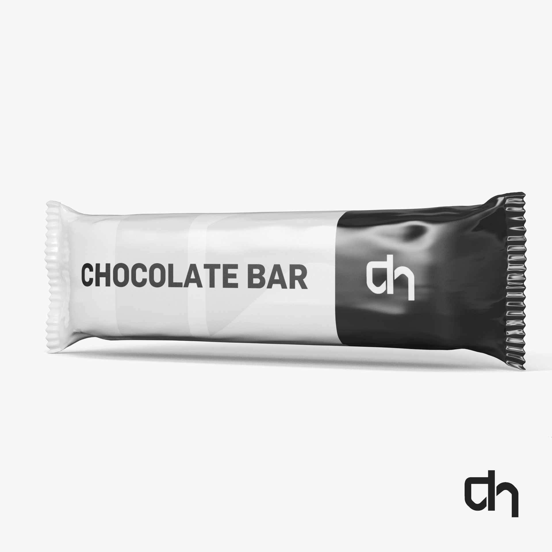 chocolate-bar-1.jpg