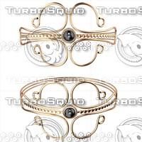 Bracelet 120