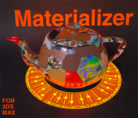 Materializer