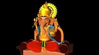 IndianGod Ganesh