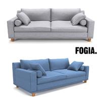 Sofa Fogia Morris
