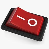 Power Button 2