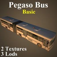 BUS1 Basic