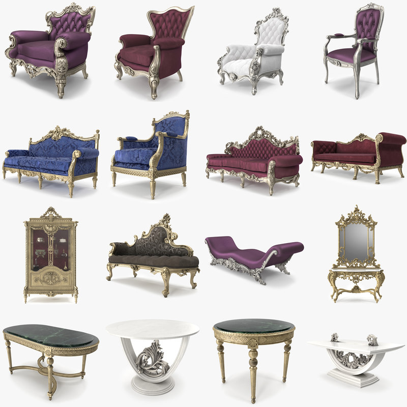 Luxury Furniture Vol 2up.jpg