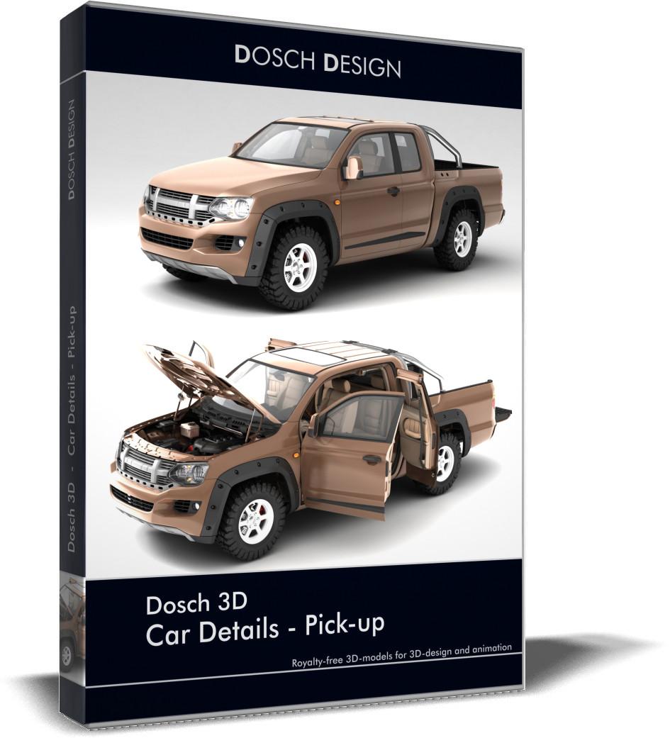 D3D-CarDetails-Pick-Up.jpg