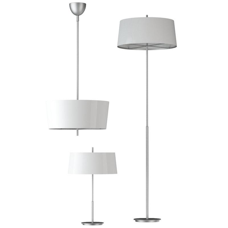 Lamp_40_1p.jpg