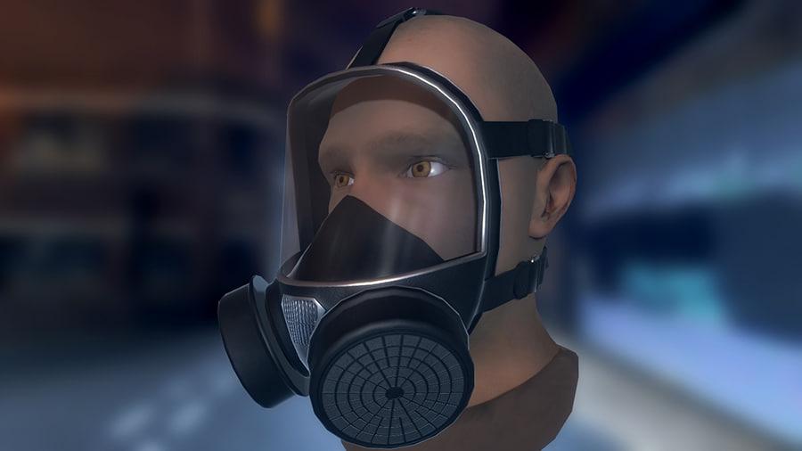 Gas Mask Pixinac 3.jpg