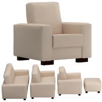 sofa_set_05
