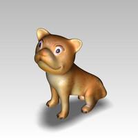 Game_Dog