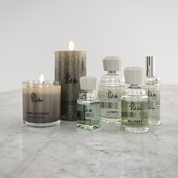 By Table Fragrances Set
