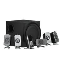 3ds speakers 02