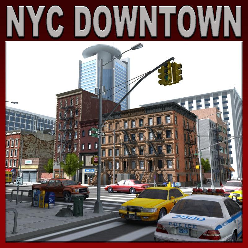 Nyc_downtown2_render_01.jpg