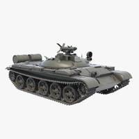 Tank_IT-1