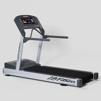 LIFE FITNESS T9 CST 01