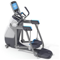 Precor AMT 885 (835) - Adaptive Motion Trainer